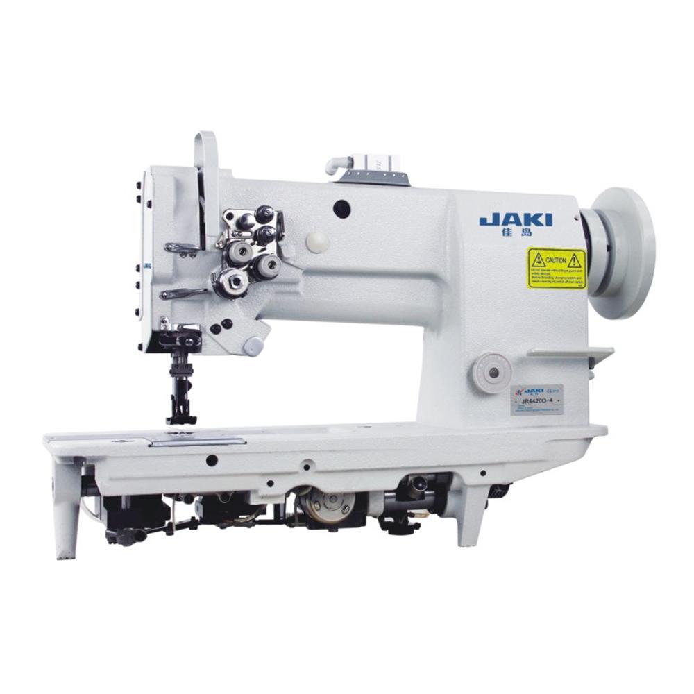 JR4420D-4