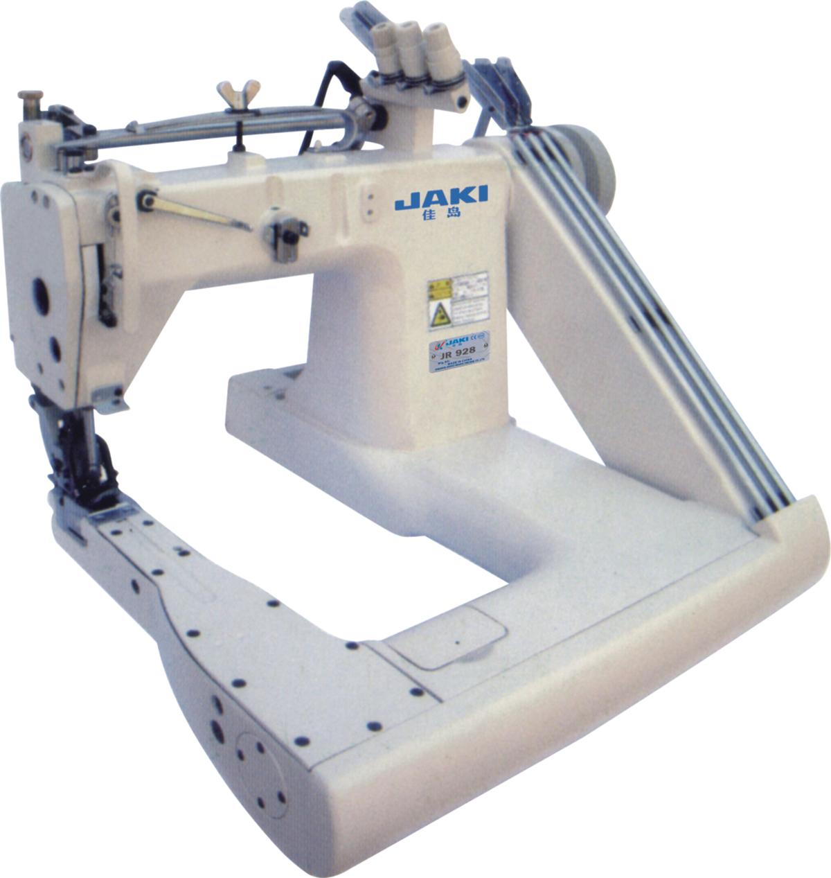 JR928